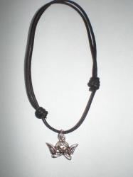 emilie-dylan-maman-bijoux-018.jpg